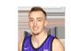 https://a.espncdn.com/i/headshots/mens-college-basketball/players/full/4396657.png