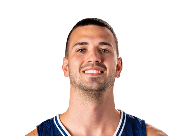 https://a.espncdn.com/i/headshots/mens-college-basketball/players/full/4396658.png