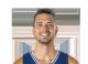 https://a.espncdn.com/i/headshots/mens-college-basketball/players/full/4396658.png