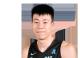 https://a.espncdn.com/i/headshots/mens-college-basketball/players/full/4396659.png