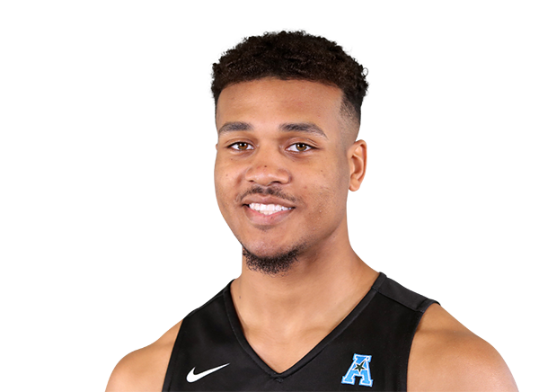 https://a.espncdn.com/i/headshots/mens-college-basketball/players/full/4396660.png