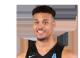 https://a.espncdn.com/i/headshots/mens-college-basketball/players/full/4396660.png