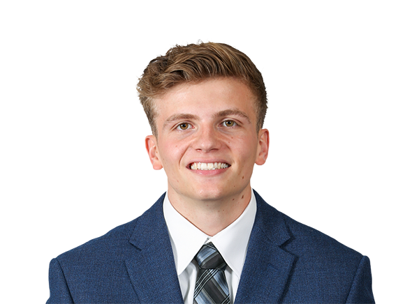 https://a.espncdn.com/i/headshots/mens-college-basketball/players/full/4396667.png