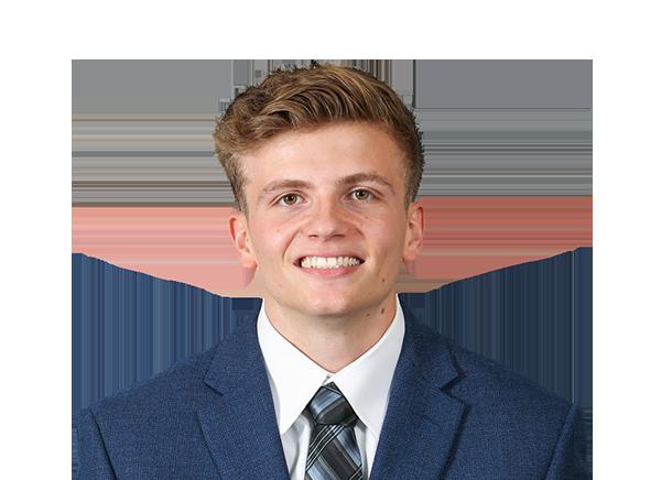 https://a.espncdn.com/i/headshots/mens-college-basketball/players/full/4396667.png