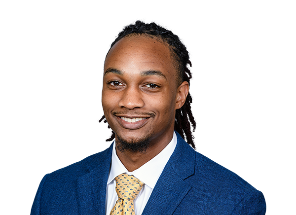 https://a.espncdn.com/i/headshots/mens-college-basketball/players/full/4396668.png