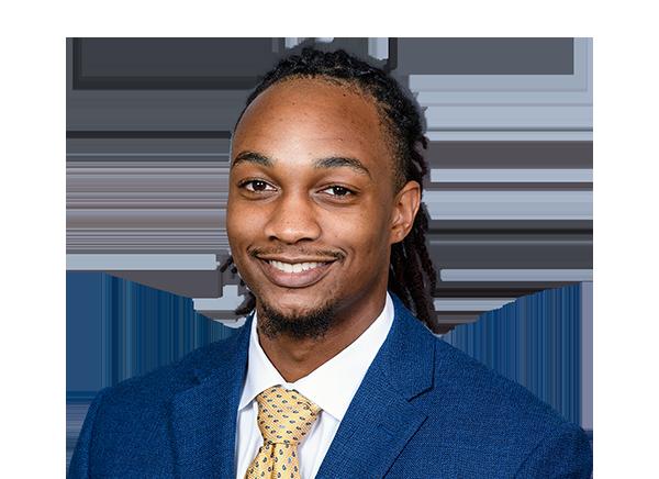 https://a.espncdn.com/i/headshots/mens-college-basketball/players/full/4396668.png