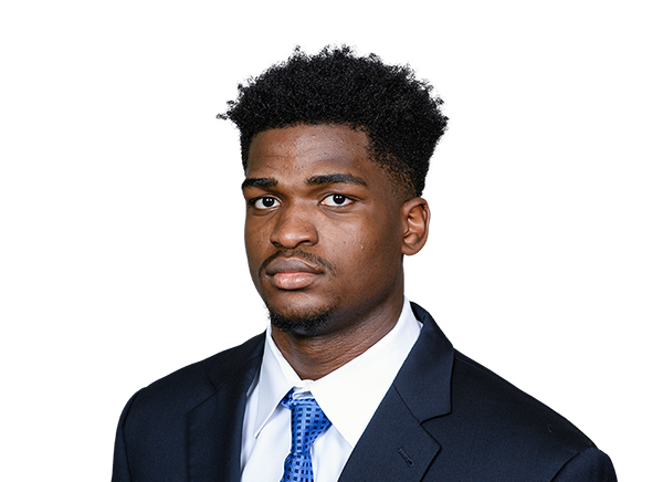https://a.espncdn.com/i/headshots/mens-college-basketball/players/full/4396669.png