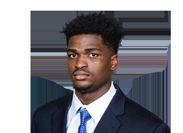 https://a.espncdn.com/i/headshots/mens-college-basketball/players/full/4396669.png