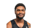 https://a.espncdn.com/i/headshots/mens-college-basketball/players/full/4396670.png