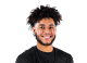 https://a.espncdn.com/i/headshots/mens-college-basketball/players/full/4396671.png