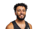 https://a.espncdn.com/i/headshots/mens-college-basketball/players/full/4396672.png