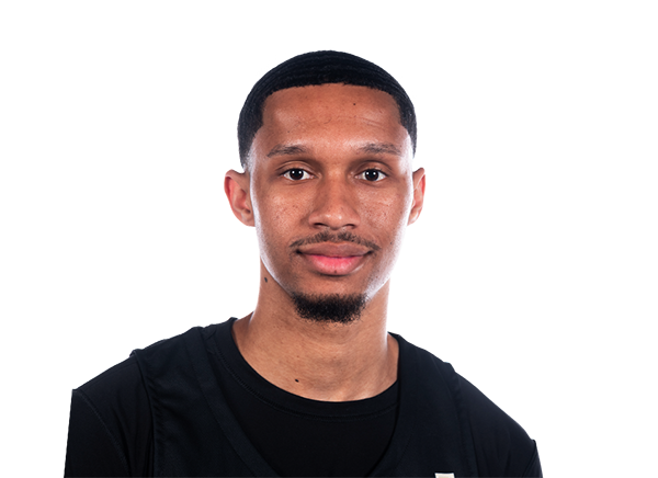 https://a.espncdn.com/i/headshots/mens-college-basketball/players/full/4396673.png