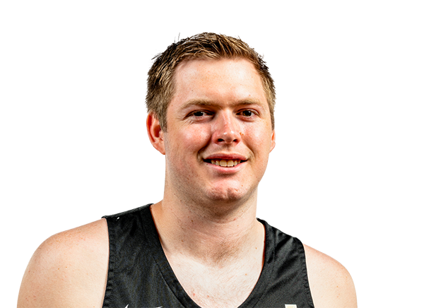 https://a.espncdn.com/i/headshots/mens-college-basketball/players/full/4396674.png