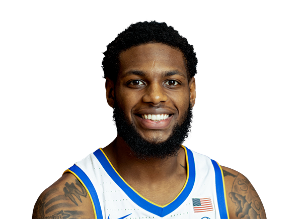 https://a.espncdn.com/i/headshots/mens-college-basketball/players/full/4396677.png
