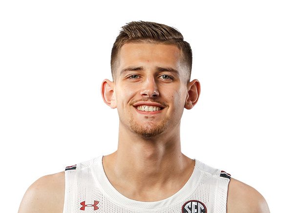 https://a.espncdn.com/i/headshots/mens-college-basketball/players/full/4396679.png