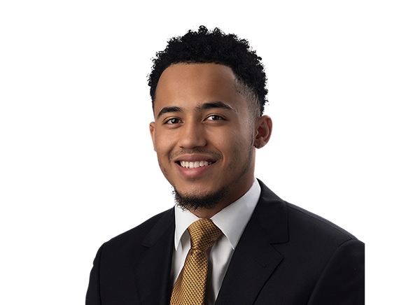 https://a.espncdn.com/i/headshots/mens-college-basketball/players/full/4396680.png