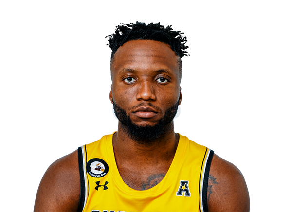 https://a.espncdn.com/i/headshots/mens-college-basketball/players/full/4396681.png