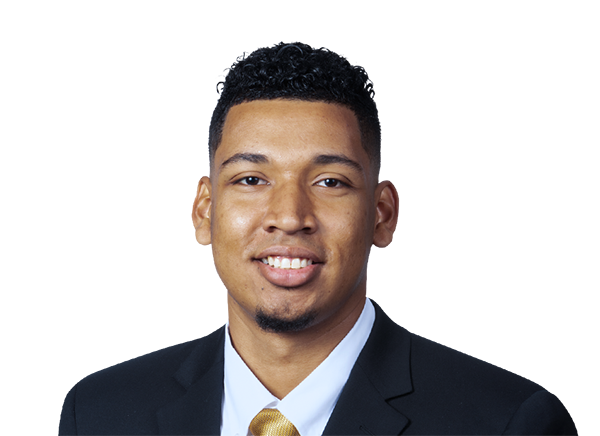 https://a.espncdn.com/i/headshots/mens-college-basketball/players/full/4396682.png
