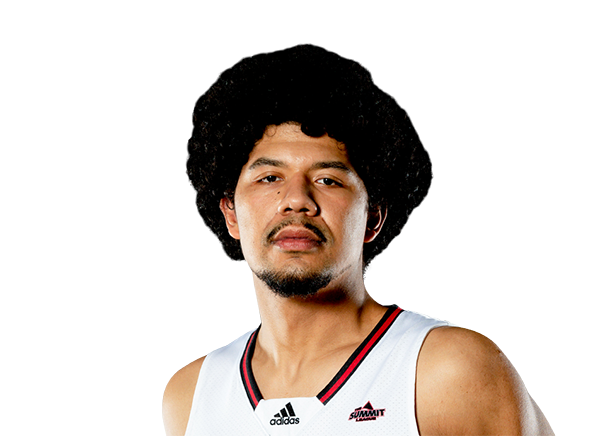 https://a.espncdn.com/i/headshots/mens-college-basketball/players/full/4396685.png