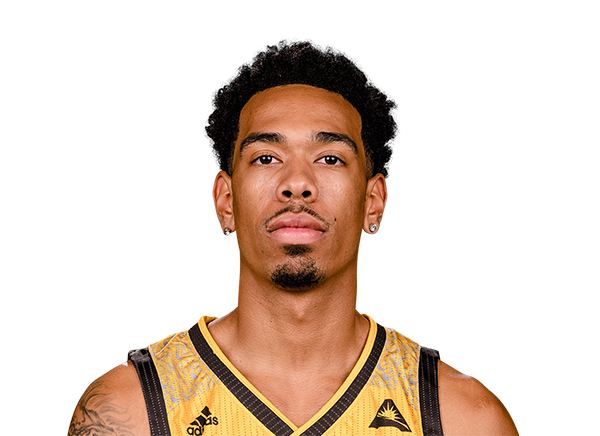 https://a.espncdn.com/i/headshots/mens-college-basketball/players/full/4396737.png