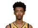 https://a.espncdn.com/i/headshots/mens-college-basketball/players/full/4396738.png