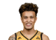 https://a.espncdn.com/i/headshots/mens-college-basketball/players/full/4396739.png