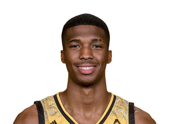 https://a.espncdn.com/i/headshots/mens-college-basketball/players/full/4396741.png