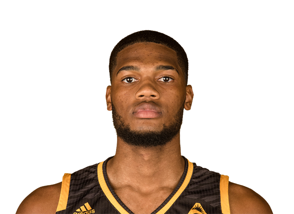 https://a.espncdn.com/i/headshots/mens-college-basketball/players/full/4396742.png