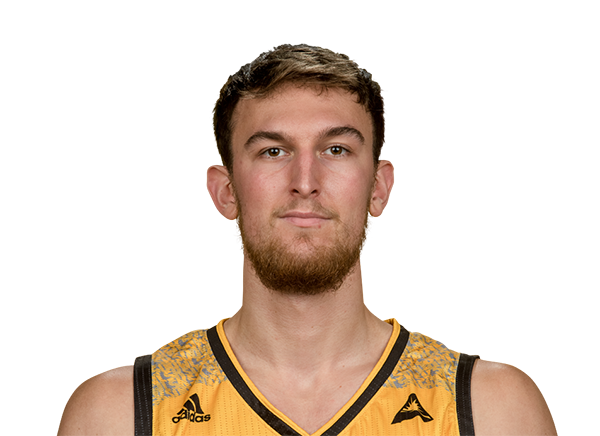 https://a.espncdn.com/i/headshots/mens-college-basketball/players/full/4396743.png