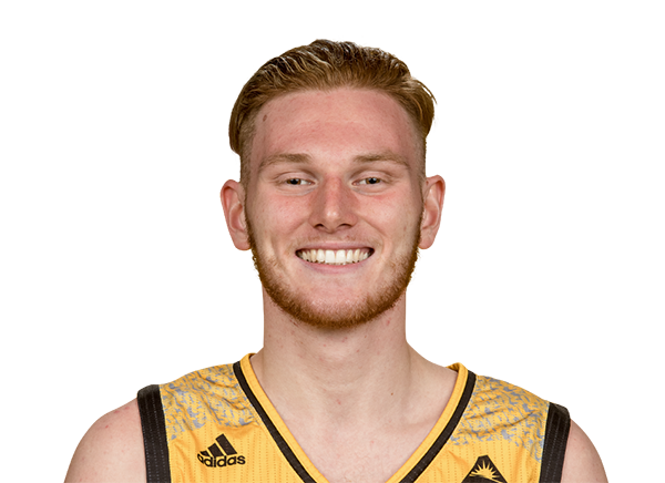https://a.espncdn.com/i/headshots/mens-college-basketball/players/full/4396744.png