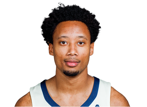 https://a.espncdn.com/i/headshots/mens-college-basketball/players/full/4396745.png