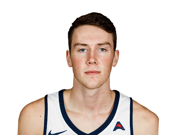 https://a.espncdn.com/i/headshots/mens-college-basketball/players/full/4396746.png