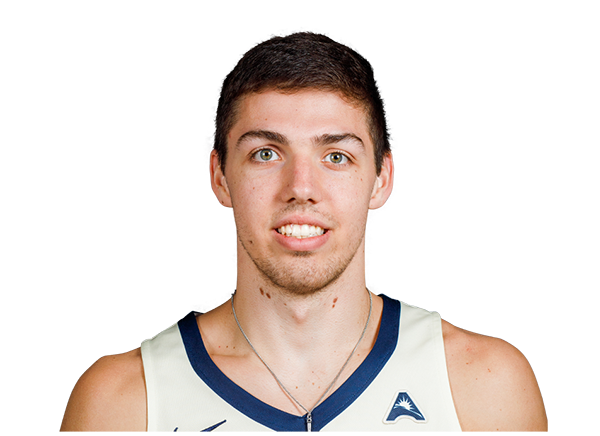 https://a.espncdn.com/i/headshots/mens-college-basketball/players/full/4396747.png