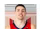 https://a.espncdn.com/i/headshots/mens-college-basketball/players/full/4396747.png