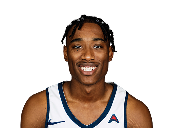 https://a.espncdn.com/i/headshots/mens-college-basketball/players/full/4396748.png