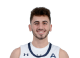 https://a.espncdn.com/i/headshots/mens-college-basketball/players/full/4396775.png