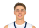 https://a.espncdn.com/i/headshots/mens-college-basketball/players/full/4396776.png