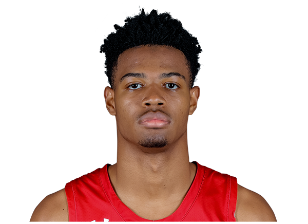 https://a.espncdn.com/i/headshots/mens-college-basketball/players/full/4396777.png