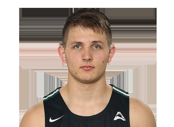 https://a.espncdn.com/i/headshots/mens-college-basketball/players/full/4396778.png