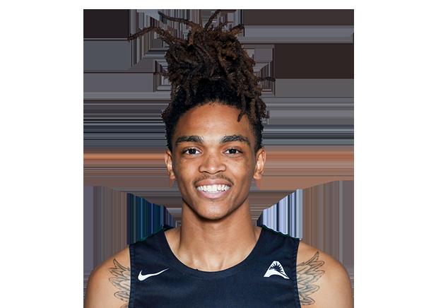 https://a.espncdn.com/i/headshots/mens-college-basketball/players/full/4396779.png