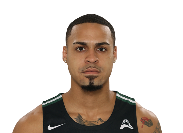 https://a.espncdn.com/i/headshots/mens-college-basketball/players/full/4396780.png