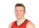 https://a.espncdn.com/i/headshots/mens-college-basketball/players/full/4396784.png