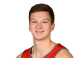 https://a.espncdn.com/i/headshots/mens-college-basketball/players/full/4396785.png