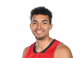https://a.espncdn.com/i/headshots/mens-college-basketball/players/full/4396786.png