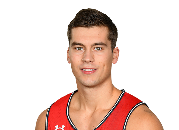 https://a.espncdn.com/i/headshots/mens-college-basketball/players/full/4396788.png