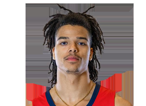 https://a.espncdn.com/i/headshots/mens-college-basketball/players/full/4396789.png