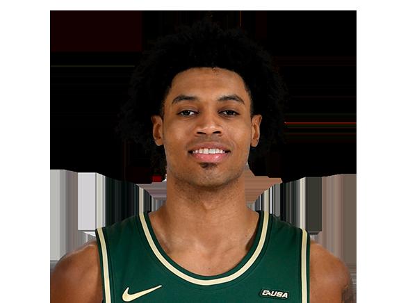 https://a.espncdn.com/i/headshots/mens-college-basketball/players/full/4396790.png