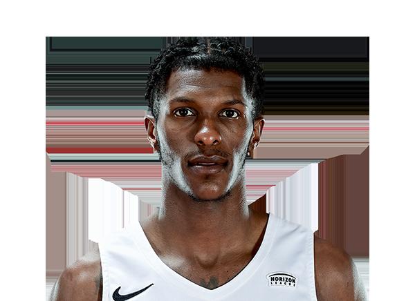 https://a.espncdn.com/i/headshots/mens-college-basketball/players/full/4396791.png