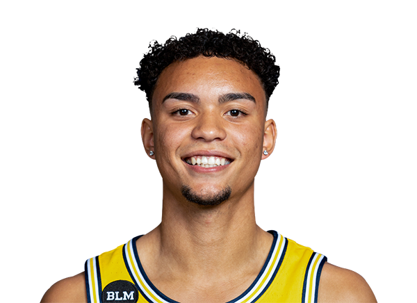 https://a.espncdn.com/i/headshots/mens-college-basketball/players/full/4396800.png