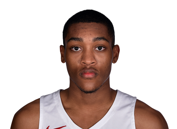 https://a.espncdn.com/i/headshots/mens-college-basketball/players/full/4396801.png